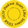 EUROPESE OMROEP | Tears Like Stones - EP - Dukwa