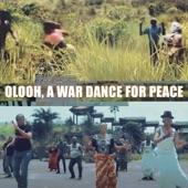 Kasai Allstars - Olooh, A War Dance For Peace