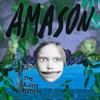 Amason - The Kluski Report artwork