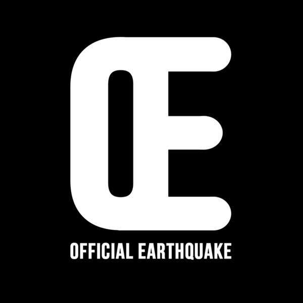 Earthquake's Podocast
