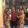 Kesseng Kesseng - Oboy & Gambian Child