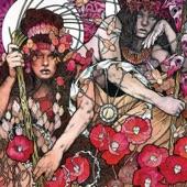 Baroness - Isak