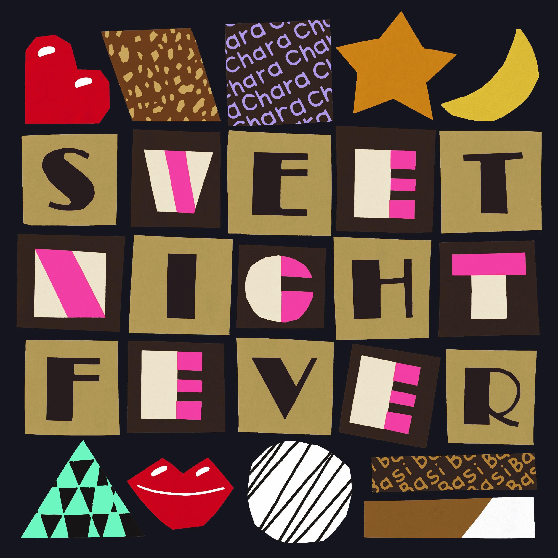 Sweet Night Fever - Single