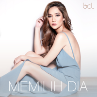 Download Mp3 Bunga Citra Lestari - Memilih Dia