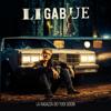 Ligabue - La ragazza dei tuoi sogni Grafik