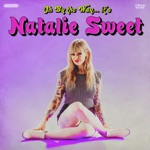 Natalie Sweet - Eye Candy