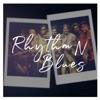 Rhythm n Blues feat Usha Uthup Single