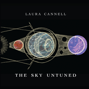Laura Cannell - The Sky Untuned