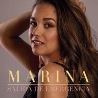 lagu mp3 MARINA - Salida de emergencia