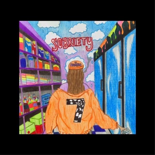 Sobriety - Single