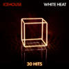 ICEHOUSE - White Heat: 30 Hits artwork