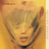 The Rolling Stones - Heartbreaker