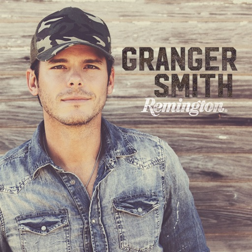 Art for If The Boot Fits by Granger Smith