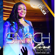 Download I Know Who I Am (Live) - Sinach Mp3
