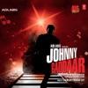 Johnny Gaddaar (Original Motion Picture Soundtrack)