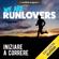 Runlovers - Iniziare a correre: We are RunLovers