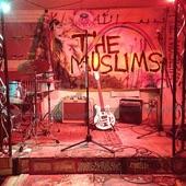 The Muslims - Adhan