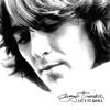 George Harrison - Let It Roll: Songs of George Harrison artwork