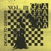 Death to Genres, Vol. 3 - EP