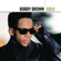 Roni (Single Version) - Bobby Brown