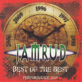 Download Selamat Ulang Tahun - Jamrud Mp3 and Videos