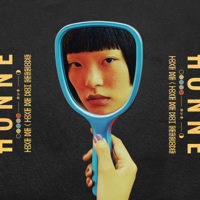 Lagu mp3 HONNE - Location Unknown ◐ (Brooklyn Session) baru, download lagu terbaru