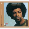 Pieces of a Man, Gil Scott-Heron