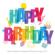 Happy Birthday Songs - Happy Birthday - Best Playlist of Happy Birthday Songs, Vol. 1
