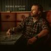 Dierks Bentley - Gone  artwork