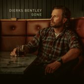 Gone Dierks Bentley