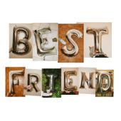 Best Friend Rex Orange County - Rex Orange County