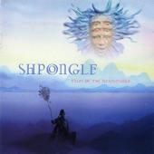 "Shpongle - A New Way to Say ""Hooray!"""