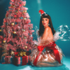 Christmas Blues Instrumental - Sabrina Claudio & The Weeknd mp3