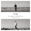 TVXQ! - New Chapter #2 : The Truth of Love - 15th Anniversary Special Album  artwork