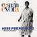 Sodade - Cesária Evora