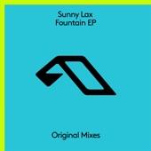 Sunny Lax - Reptile