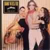 Bob Welch - Precious Love
