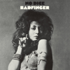 Badfinger - Love Me Do (2010 Remaster) Grafik