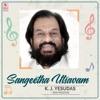 Sangeetha Utsavam K J Yesudas Isai Mazhai