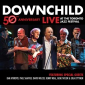 Downchild - I Got Everything I Need (Almost) [Live] [feat. Dan Aykroyd, Paul Shaffer & Kenny Neal]