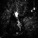 Mäleficentt - Veiled in Gloom