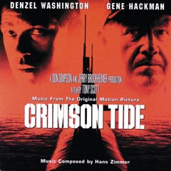Crimson Tide (Soundtrack from the Motion Picture)