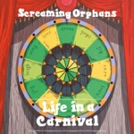 Screaming Orphans - 1 2 3 4
