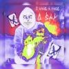 Q SHY Feat. Freddie Dredd - I Have and Face