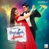 Best of Luck Laalu (Original Motion Picture Soundtrack) - EP