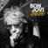 Bon Jovi Limitless - Bon Jovi