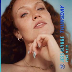 Jess Glynne - Thursday feat. H.E.R.