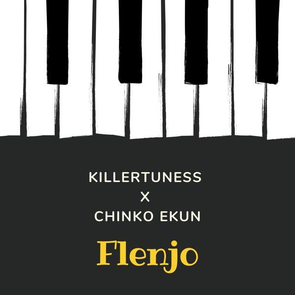 Flenjo - Single