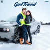 Girlfriend - Jass Manak mp3
