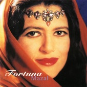 Fortuna - Shalom Aleichem